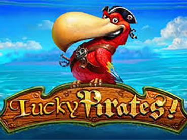 Игровой автомат lucky pirates zombies ставка видео